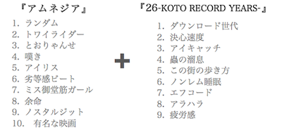 スクリーンショット 2014-01-14 18.15.26