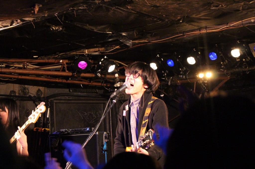 @しぇるたー_4198